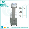 portable oxygen facial machine /water oxygen skin rejuvenation machine B-228