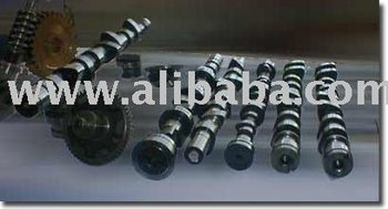 Fiat 131 Performance Camshaft