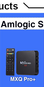 Metal Housing Enybox X2 Pro Gigabit Ethernet 5G WIFI 802.11 AC Amlogic S912 Android 6.0 TV Box Android