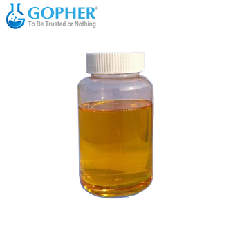 99%min Cas No.61791-26-2 Tallow Amine Ethoxylated TAE with high quality