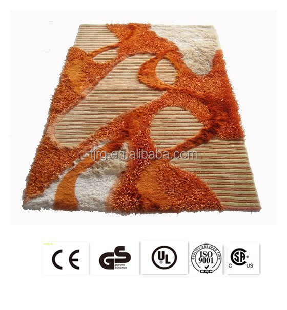 prayer quality antislip soft plain carpet living room