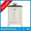 Hot Sale Modern Bathroom Vanity Wholesale Cabinet Bathroom