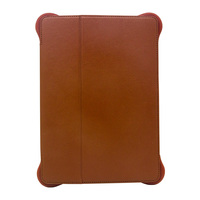 for smart iPad case 360 rotating case leather case cover for iPad mini 1 2 3