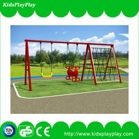 school playground swing slowes swing sets swing accessories