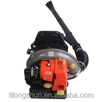 Air blower machine buy direct from china factory Knapsack Gasoline for cement road