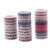 Skinny washi masking tape washy tape wholesale