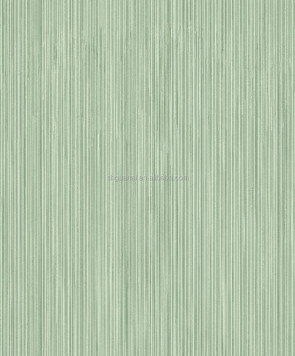 2017 Golove newest plain design with cheap price non woven wallpaper