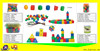 /product-detail/children-school-learning-letter-threading-lacing-toys-building-block-60380688510.html