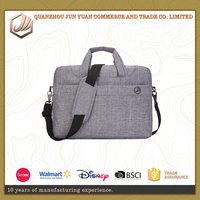 Best high quality designer notebook bag