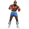 OEM 6 inch pvc wrestling action figures custom plastic fantasy action figures manufacturers