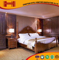 professional custom classic design cheaper than used hotel room furniture for sale
