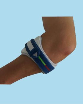 Tennis Elbow Support,Elbow Brace,Elbow Guard Dongguan Supercare