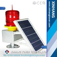 high intensity light lighting marine light navigation light with high quality