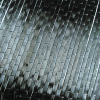 carbon fiber construction material for sale