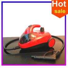 hight quality professional Monster cleaner Handheld Steam Cleaner portable steam cleaner