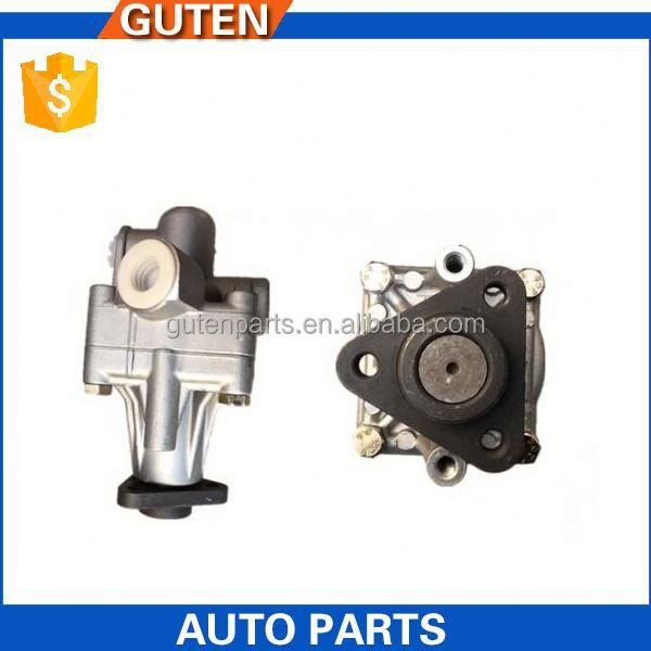 China supplier 4007.9E Hot sale Peugeot 607 806 Expert replacement part hydraulic Power Steering pump