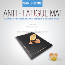 safe protection anti drop mat