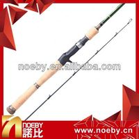 RYOBI fishing casting rod lure rod Condor feeder fishing rod