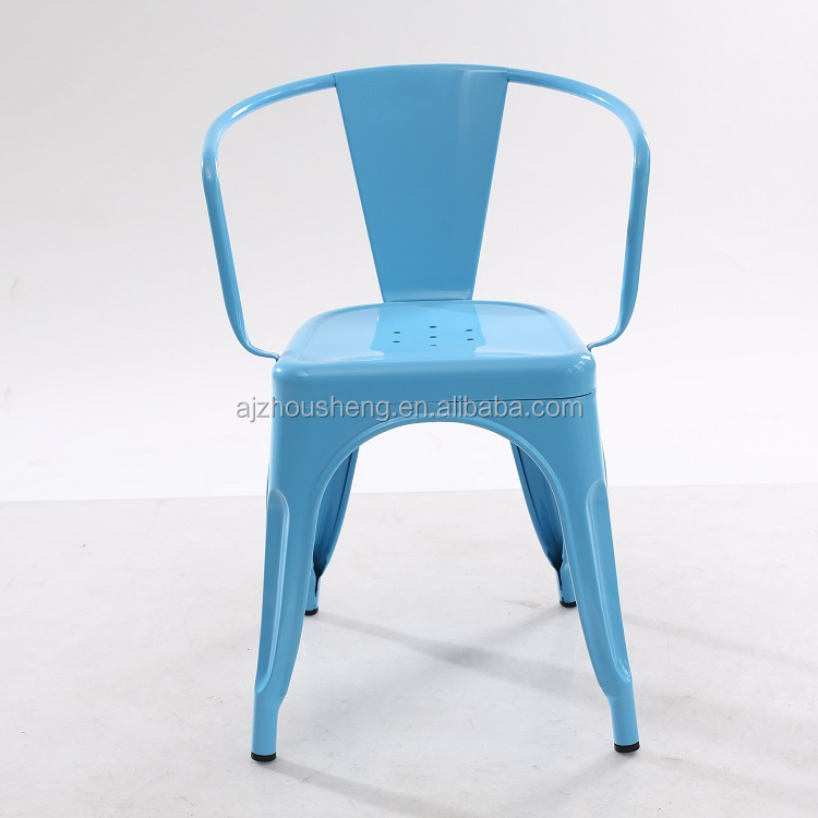 Wholesale commercial furniture restaurant chair used for restaurant
