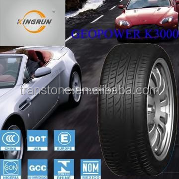 tires in the counts used tyres in germany tyre stock lots