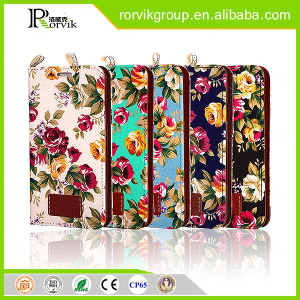 cellular phone case manufacturer for Samsung Galaxy S3 I9300