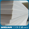 Made In China High Density Furniture Board White Hot Sale PVC Foam Sheet