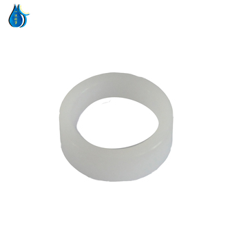 Hot sales sealing head spacer for water jet cutting machine parts