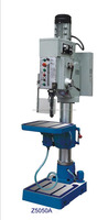 New Designed VERTICAL DRILLING MACHINE z5050