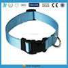 Accesorios Para Mascotas Pet Collar with Plastic for dog