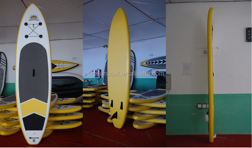 Inflatable surfboard,surf air inflatable surfboard,Inflatable SUP Boards