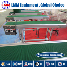 factory automation equipment paper industry roller conveyor price