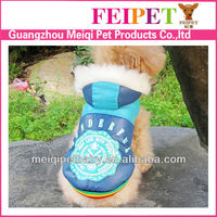New ew winter novative designs clothes lovelonglong dog clothes