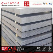shopping websites hardened astm a36 304 stainless steel plate