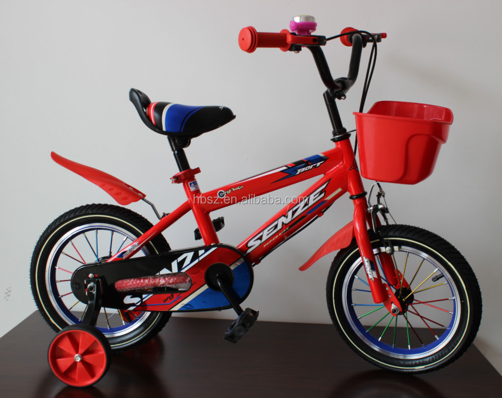 kid bmx kid bike kids bicycle for Girls and boy