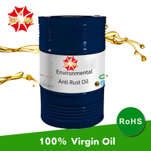 High Quality Environmental Anti Rust Oil 200 Litres Lubricant Oil
