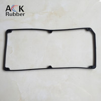 High Quality OEM Valve Cover Gasket