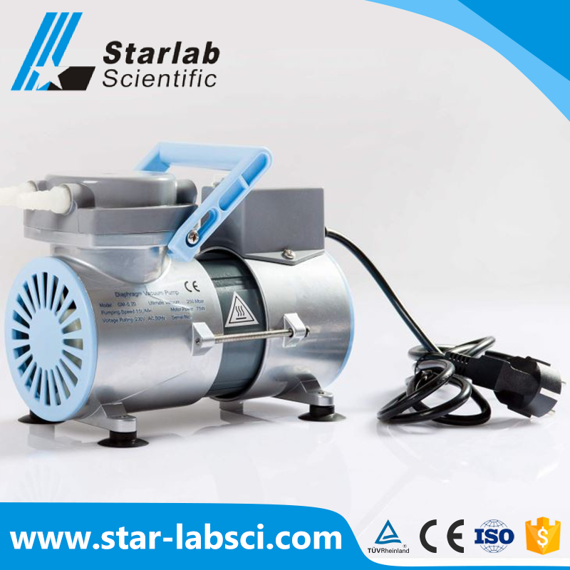 Hot selling Vacuum Pump pharmaceutical filtration equipment