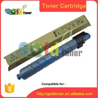 High quality MPC2500 copier toner cartridge compatible for MPC2000 MPC2500 MPC3000 for Ricoh