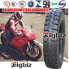 Motorcycle tire size 3.00-17, 80 100 17 motorcycle tyre price
