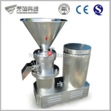 FC-JMJ50 Hot Sales Industrial Home Stainless Steel Automactic Onion Paste Making Machine
