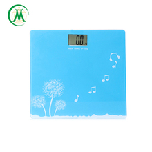 2017 wholesale factory made high precision electronic platform scale for home