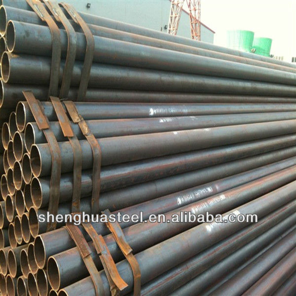 Yiwu factory Q235 Japanese Japan Tube 8/You Tube Japan