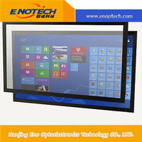 China electronics market for interactive whiteboard,touch standing frames for sale