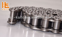 DEMAG Parts Roller Chain asphalt finisher