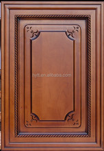 shutter cabinet door price supplier