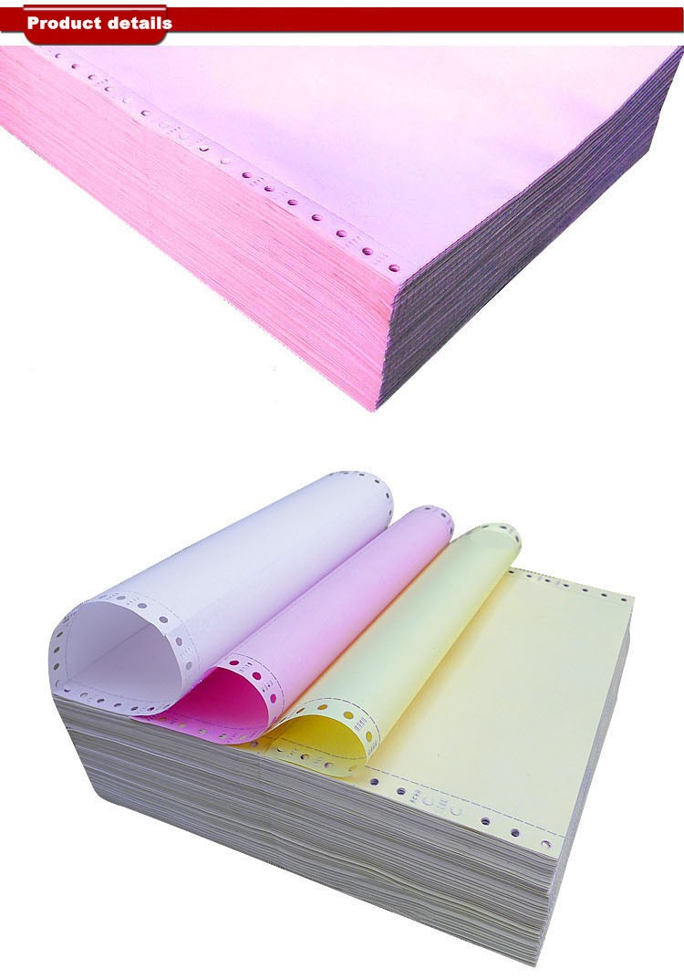 Vista print invoice books and bill receipt book printing supplier