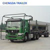 /product-detail/sinotruk-howo-wood-timber-log-transport-trailer-truck-60681333447.html