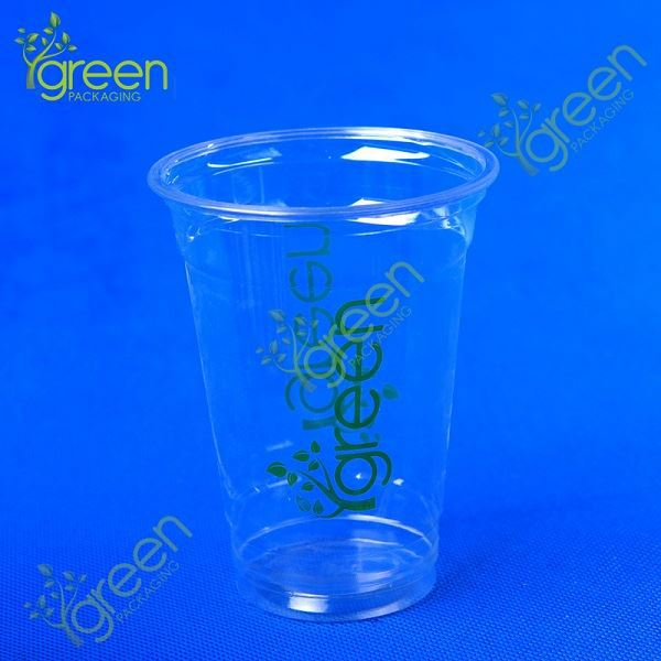 hot/cold juice dispenser / tomato container / plastic drinking glasses Green paper cup