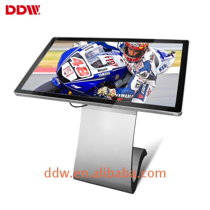 Promotion 32 inch touch screen lcd samsung all in one pc review of computers