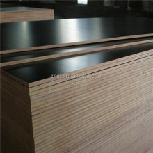 osb plywood 4x8 playwood factory for shuttering